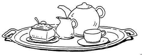 malvorlagen kuchen tablet mit kuchen ausmalbild malvorlage essen und trinken