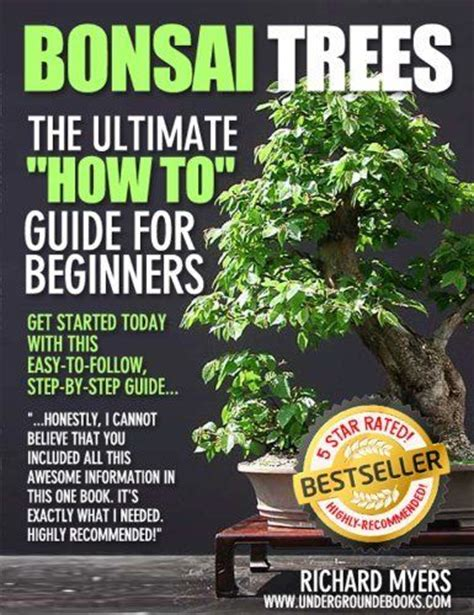 bonsai for beginners book bonsai trees trees and the o jays on