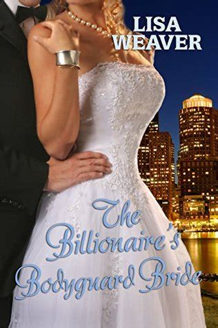 the bridesmaid s royal bodyguard books contemporary reviews the billionaire s bodyguard