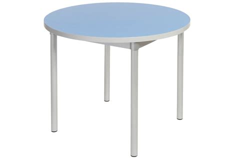 School Dining Tables Enviro Dining Tables School Dining Tables