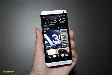 best custom roms for htc one m7 droidviews android htc m7 wallpaper wallpapersafari