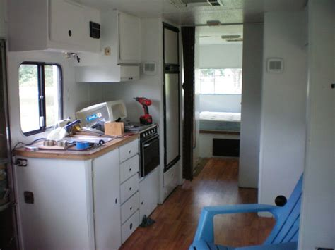 the rv remodel motorhome remodeling ideas omahdesigns net