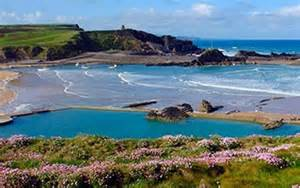 Coastal Homes Plans Bude Is A Finalist For The 2014 Best Uk Coastal Resort
