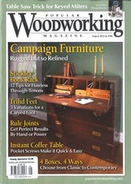 storage shed   woodworking magazines