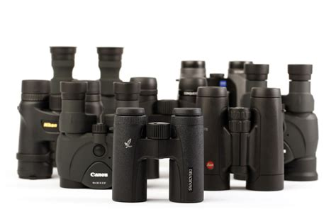 how to buy binoculars binoculars for birding outdoorphoto