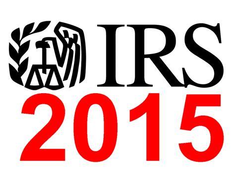 www irs govov irs 2015 www local tax net bellflower ca tax return preparation