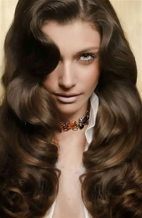 light brown hair with dark brown low lights 60 best brown hair with highlights ideas the trend spotter