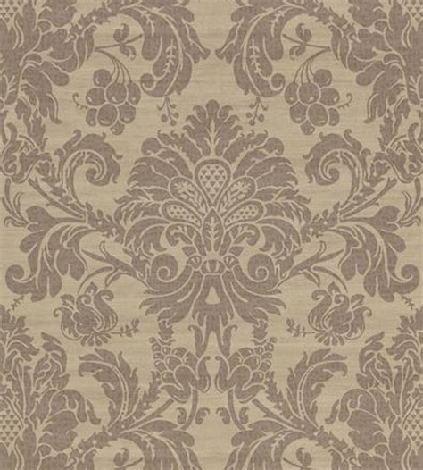 classic damask wallpaper crivelli wallpaper by zoffany jane clayton