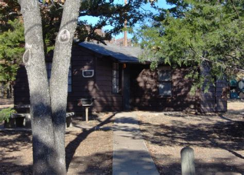 vacation cabin rentals lake murray cabin rentals