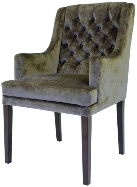 stühle mit armlehne kaufen stuhl design esszimmer