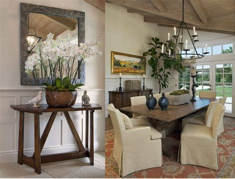 santa barbara interior designers sb digs santa barbara interior design firms