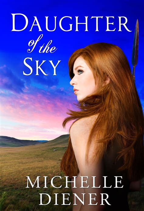 daughters of the sky books historical fiction challenge reflections of a book