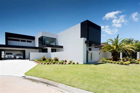 imagenes de residencias minimalistas de 70 fotos de fachadas de casas minimalistas