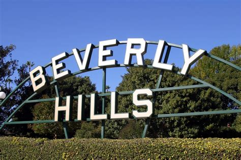 beverly hills house beverly hills real estate agent beverly hills real estate tammy hunt