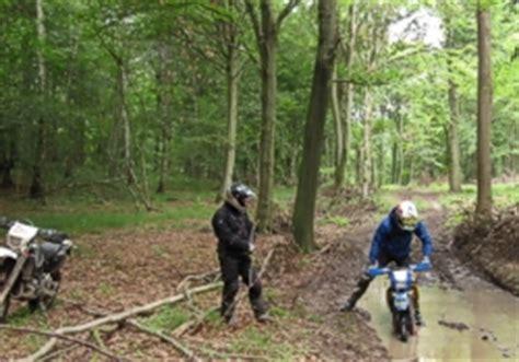 Fahrsicherheitstraining Motorrad Papenburg by Helming Trainings