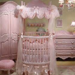 princess of monaco baby bedding and nursery