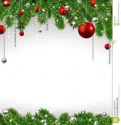 christmas background hdwplan