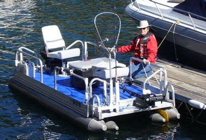 small pontoon boats indiana 17 best images about mini pontoon boats on pinterest