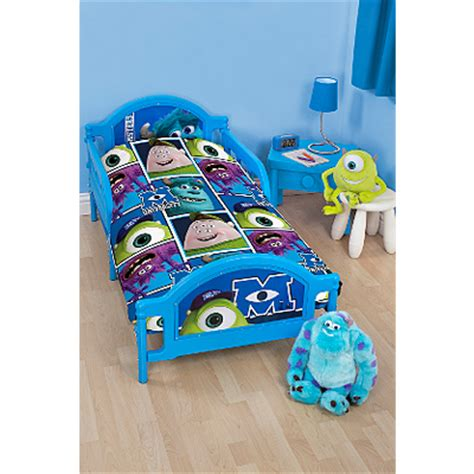 monsters inc toddler bed page not found
