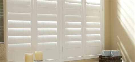 Vinyl Plantation Shutters Vinyl Plantation Shutters 2017 Grasscloth Wallpaper