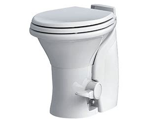Rv Plumbing Parts And Supplies by Rv Toilets Motorhome 5th Wheel Toilet Accessories