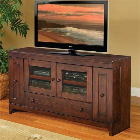 American Furniture Warehouse Tv Stands by 154 Best Images About Estes Park Design Ideas On