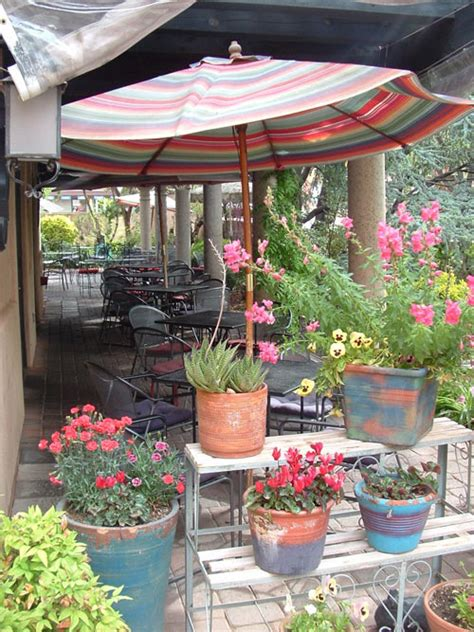 secret garden cafe featured on sedona tv your 1 guide to