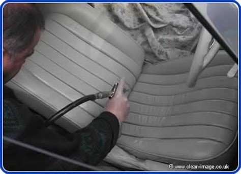 how to treat cracked leather sofa how to fix cracked leather ehow review ebooks