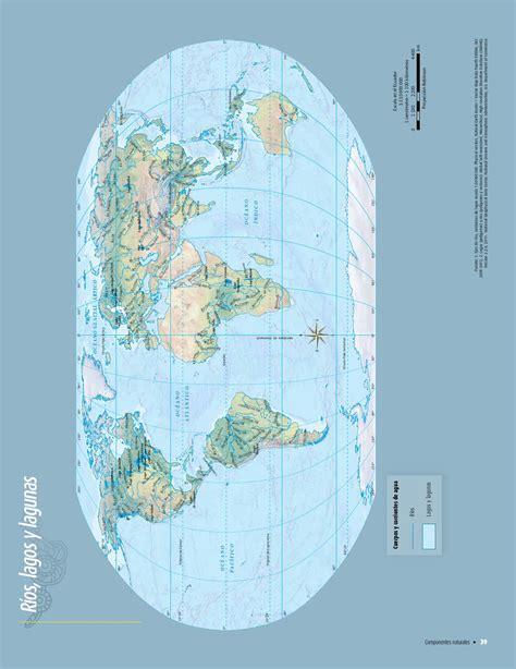 descarga de atlas del mundo 5 atlas de geograf 237 a del mundo by gines ciudad real issuu