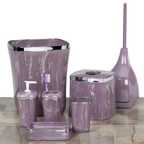 gray and purple bathroom ideas grey and purple bathroom ideas bathrooms pinterest