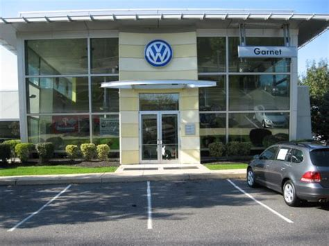 garnet volkswagen garnet volkswagen car dealership in west chester pa 19382