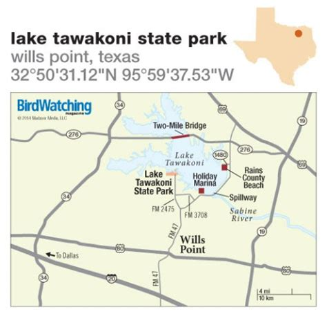 wills point texas map 197 lake tawakoni state park wills point texas birdwatching