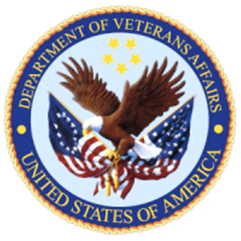 Veterans Office by Index Www Co Sc Gov