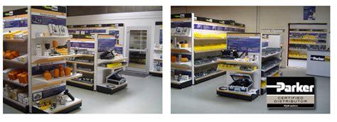 bureau d 騁udes hydraulique distributeur store meca hp sp 233 cialiste