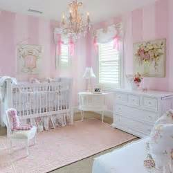baby bedrooms 16 child bedroom designs