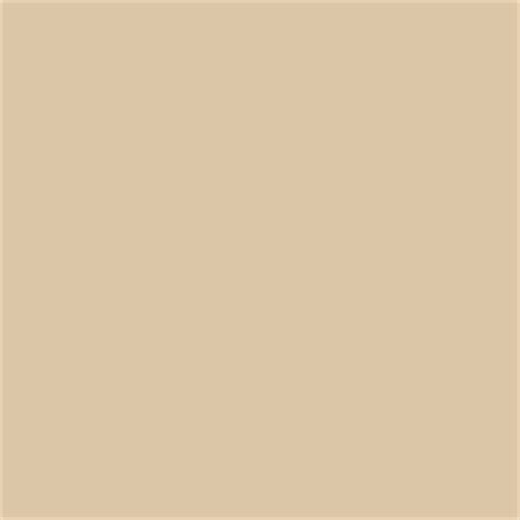 paint color sw 7696 toasted pine nut from sherwin williams paint by sherwin williams