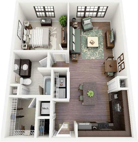 Home Design Studio Gratuit 30 Inspira 231 245 Es De Plantas De Casas Para Seu Projeto