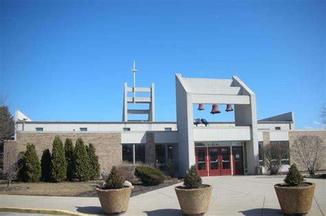 Good Church Chicago #9: Parafia-swietego-zachariasza-des-plaines.jpg?1395586338