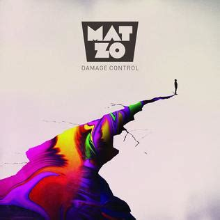 Mat Zo The Sky by