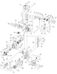 ryobi mower belt diagram troy built mower belt diagram elsavadorla