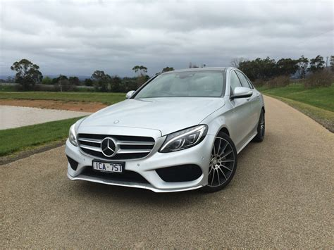 cars mercedes 2015 2015 mercedes c class review photos caradvice
