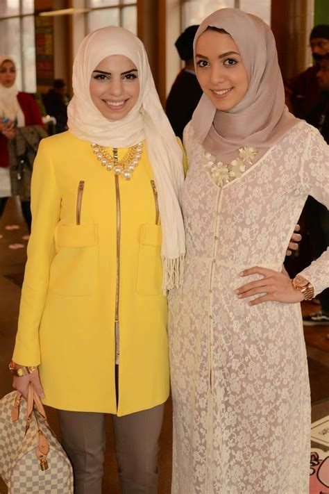 Amima Dress Amima Maza Milo 363 best gamis kaftan abaya images on