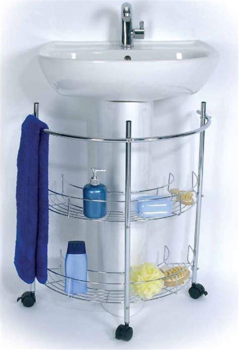 Badezimmer Unterschrank Regal by Badezimmer Regal Waschbecken Unterschrank Badregal
