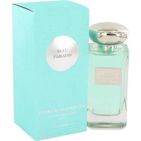 by terry make up skincare womens perfume bleu paradis perfume for women by terry de gunzburg