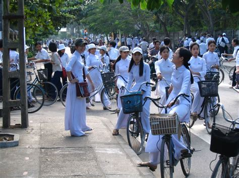film boboho sekolah 10 seragam sekolah terbaik di dunia indonesia nomor