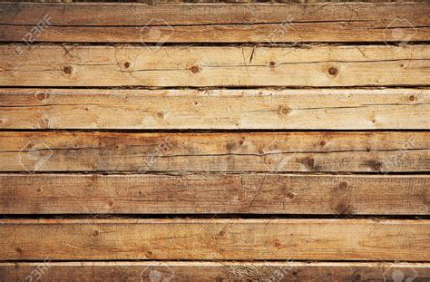 old wood wall index of wp content uploads 2015 11