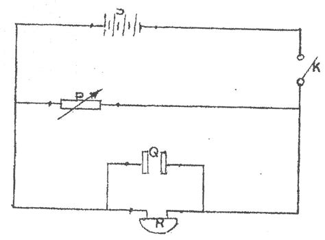 resistor and capacitor relationship resistor between capacitor 28 images the relationship between capacitors and resistors what