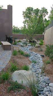 side yard landscaping what a beautiful side yard landscaping treatment for a