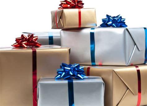 Electronic Giveaways Sweepstakes - radio flyer 25 days of holiday giveaways sweepstakes