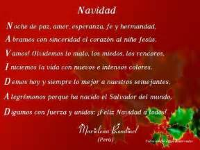 acrosticos de feliz navidad en rima poemas de paco acr 243 sticos de navidad